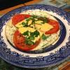 Gail Weissert 100 Calorie Egg Breakfast