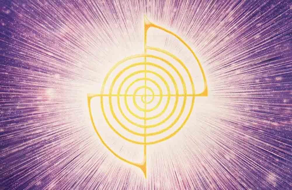 gail weissert hypnosis maryland healing