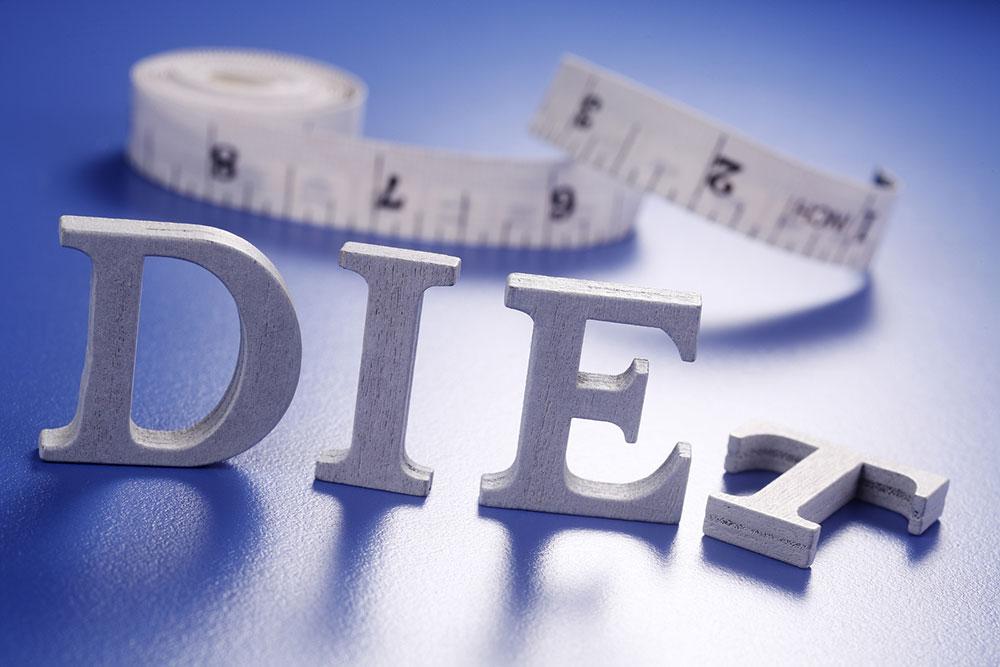 gail weissert weight loss counseling