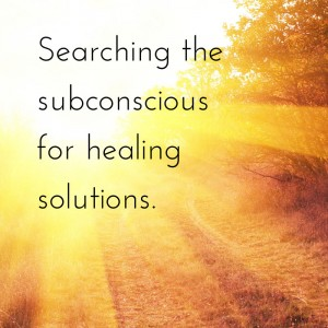 Hypnotherapy Maryland