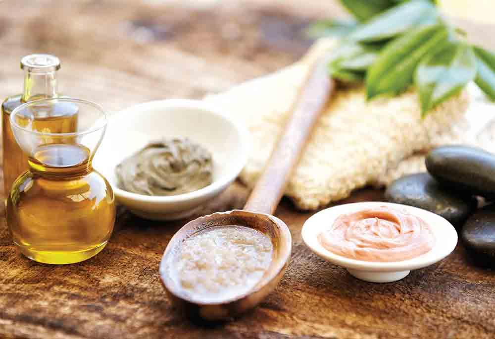 healthful products self help blog gail weissert