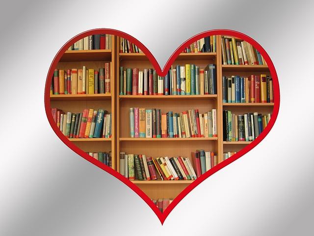 self healing and self care books